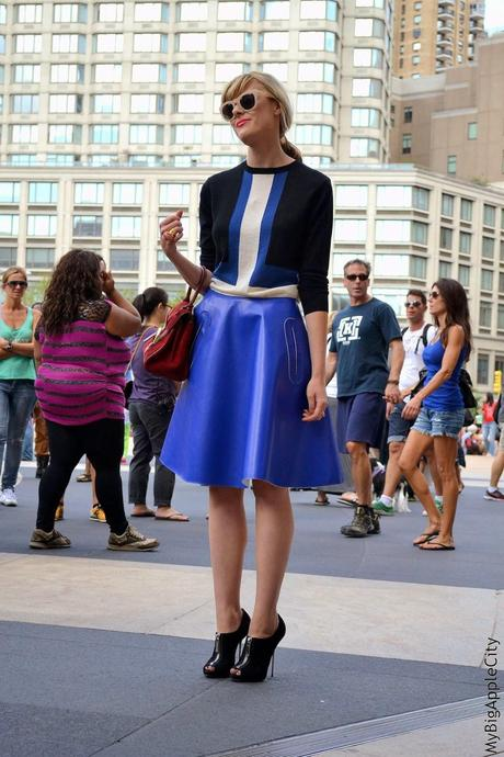 nyc-streetstyle-spring-2014-fashionblog