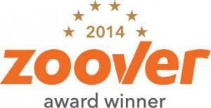 logo-awardwinner-rgb