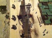voyage l'obélisque Louxor Paris (1829-1836)