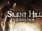 Deux épisodes Silent Hill pour dépoussiérer votre Vita