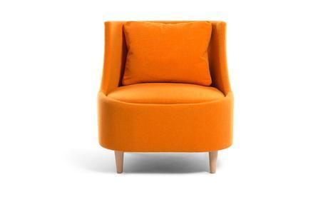 Astula-sweetc-orange