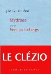Le Clézio à La Réunion et dans ma vie