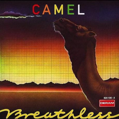 Camel #2-Breathless-1978
