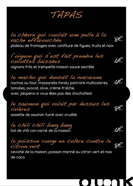 dunk-menu-tapas-201404