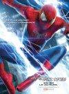 The-Amazing-Spider-Man-2-le-Destin-d-un-Heros-Affiche-France-Spidey-01