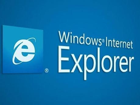 Microsoft révèle une faille de sécurité dans Internet Explorer