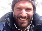 Bachelor raconte l'horreur d'une avalanche meurtrière