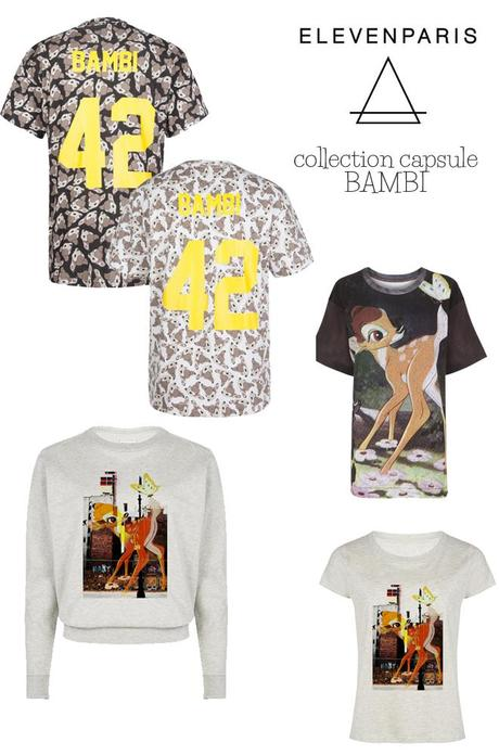 collection-capsule-Bambi