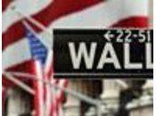Derrière américaines Europe, l'envie d'échapper l'impôt
