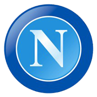 SSC Napoli - Official Page