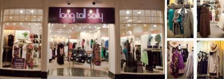 Long Tall Sally, les coulisses de l'enseigne
