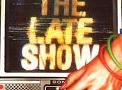 Late Show Portable (1980)