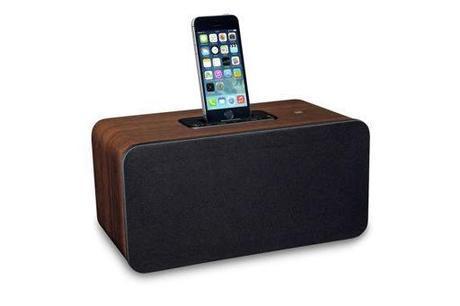 Pionner lance deux nouvelles enceintes compactes Bluetooth
