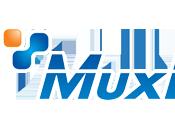MUXLAB rejoint l'Alliance HDBaseT
