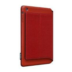 At SwitchEasyTM, we have listened to our customer's needs from day one. CANVAS for iPad is the natural evolution to our successful folio line for iPad. We believe it is one of the best iPad cases available. Following previous tradition, we have emplo...