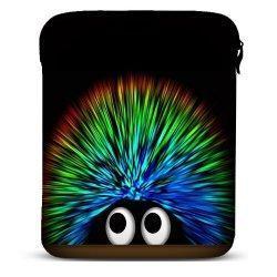 Top 10 des pochette iPad Mini
