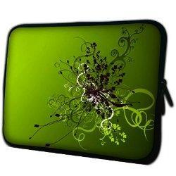 Ektor est heureuse de présenter un tout nouveau produit: Cette sacoche de haute qualité permet de garder votre iPad Mini en toute sécurité et le protéger de la saleté, les éraflures, les éclaboussures et les chocs. Également vous donnera un design o...