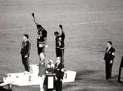 gestes protestation restés mémorables dans monde sport