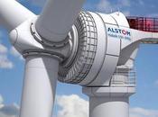 braderie d'Alstom commencé