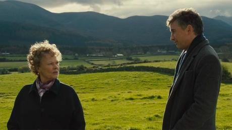 Judi-Dench-and-Steve-Coog-012