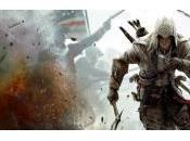 """""""Assassin's Creed"""" réalisateur!"""