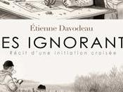 {BD} ignorants Davodeau