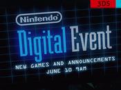 Nintendo nous refait coup conf' ligne pour l'E3 2014
