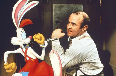 who framed roger rabbit bob hoskins [Carnet noir] Bob Hoskins est mort