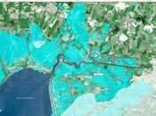 logique bassin versant Stop polémique terre-mer Charron