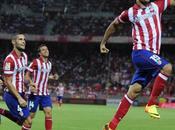 l'Atlético punit Chelsea s'offre finale madrilène