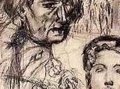 Nicolas Rozier, L'Ecrouloir