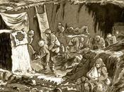 article dans L'Union Lucien Laby veut sauver périr...