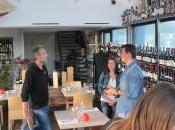 restaurant bouchon près Toulon