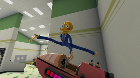 octodad dadliest catch playstation 4 ps4 1391119125 011 Test : Octodad Dadliest Catch PS4