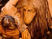 Dark Crystal film culte années redécouvrir