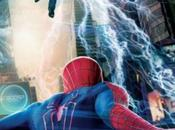 Amazing Spider-Man destin d'un héros, Marc Webb [Critique]
