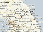 ville Chuncheon