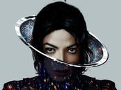 l'écoute] Michael Jackson Love Never Felt Good