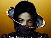 [New Music] MICHAEL JACKSON JUSTIN TIMBERLAKE 'LOVE NEVER FELT GOOD'