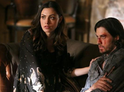 "Originals Synopsis photos promos l'épisode 1.21 ""The Battle Orleans"""