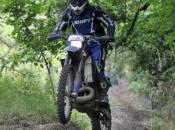 Rando moto quad Cadie (24) juin 2014