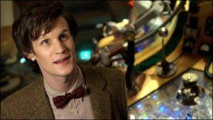 matt-smith-doctor-who