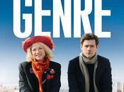 Cinéma genre