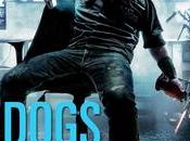 Watch Dogs présente Season Pass