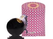 Boules parfumées Ladurée