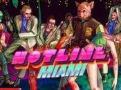 moment: Hotline Miami