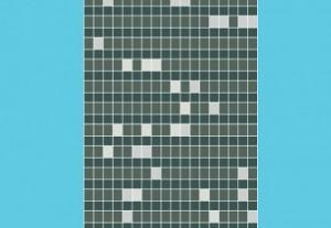 Urban-Game-Jam-2-336x232