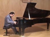 pianiste Giovanni Gorelli