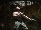 Hugh Jackman sera plus Wolverine
