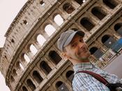 Selfie romain